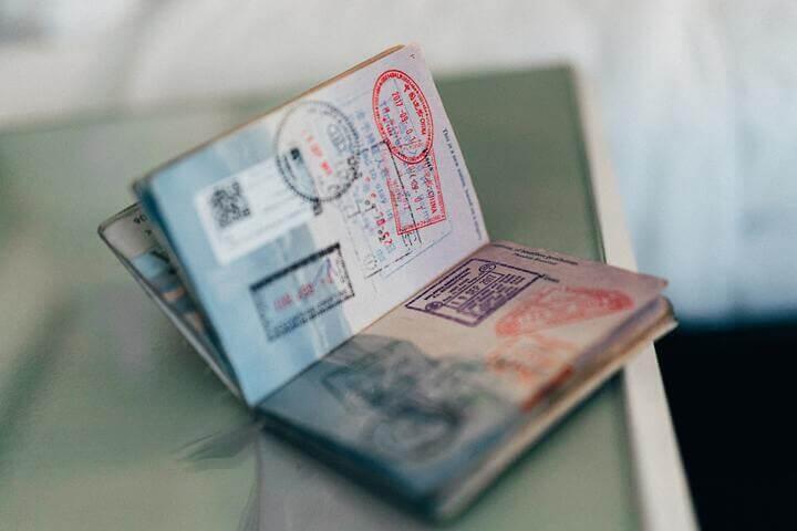 Immigrant Visa Prioritization