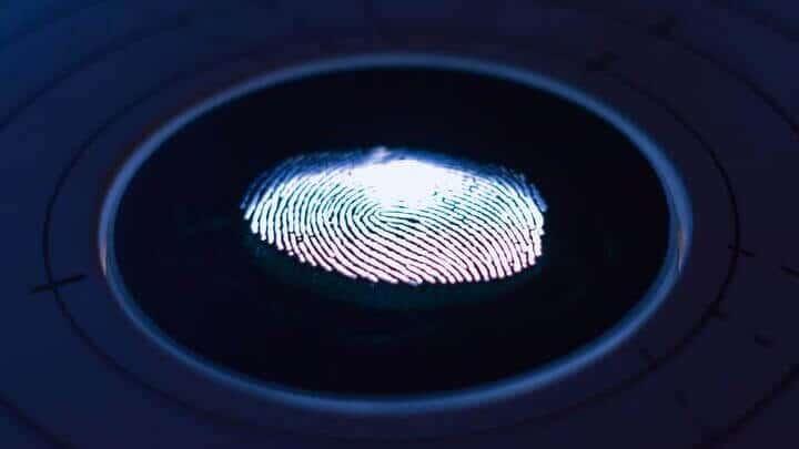 USCIS Temporarily Suspends Biometrics Requirement for Certain Form I-539 Applicants 2